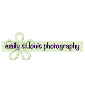 Emily St.Louis Photography