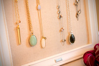 O'Neil Stella & Dot Launch Party Photos